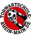Torwartschule Rhein-Main
